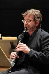 Alain DAMIENS